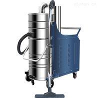 JS打磨工作台专用吸尘器