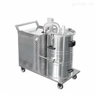 JS1.5KW工业除尘吸尘器