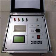 电力四级资质承装修试办理标准流程