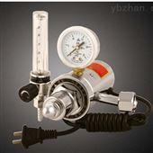 小流量减压器工作原理