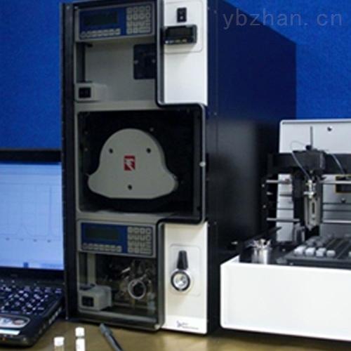 美国MAS型-美国MAS高分辨纳米粒度仪