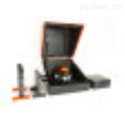 FLEX-AFM-多功能原子力显微镜