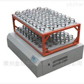 HY-6双层摇瓶机价格