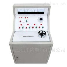 100V开关柜通电试验台生产厂家