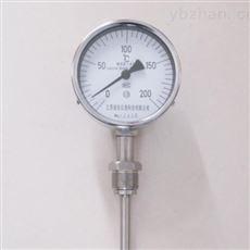 雙金屬溫度計報價