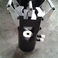 承装四级电力资质设备要具备的条件