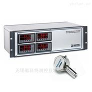 密析尔Promet I.S本质安全型过程湿气分析仪