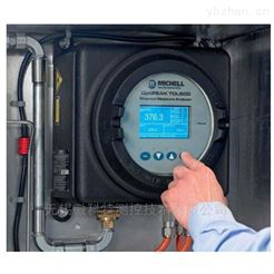 OptiPEAK TDL600密析尔OptiPEAK TDL600天然气露点分析仪