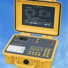 JYB-C彩屏变比组别测试仪