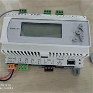 深圳西門子RWG1.M12D可編程控制器12點