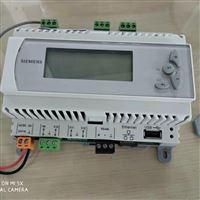 深圳西门子RWG1.M12D可编程控制器12点