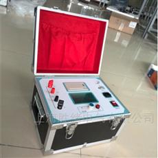SXHL-100A回路电阻测试仪