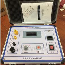 SXHL-100C 智能回路电阻测试仪