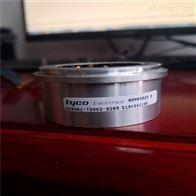 V23401-R3008-E101TYCO泰科编码器