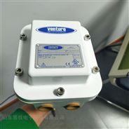美國必測VRFII纜繩式射頻導納料位計