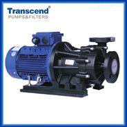 CSM型 酸洗塑料磁力泵報價