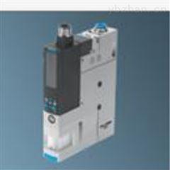 9394 VAD-1/4FESTO真空发生器原装正品