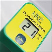 德国NRC氧气分析仪