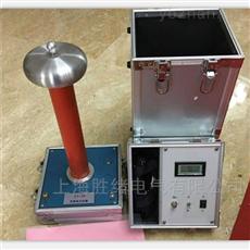 阻容式分压器价格