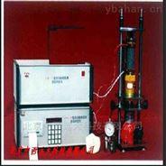 多功能电阻率自动测定仪