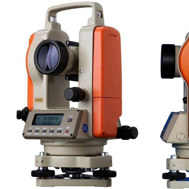 江苏电力承装修试四级资质设备规格型号齐全