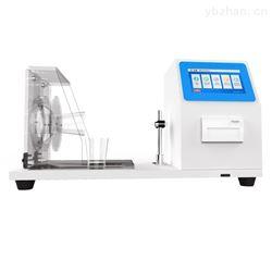 BPT-01医用口罩合成血液穿透性能测试仪