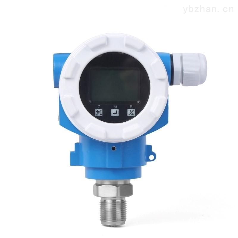 恒压供水压力传感器