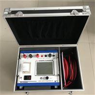 承装修试电力设施许可证四级资质