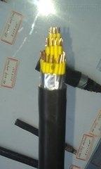 KVVP2-22铠装控制电缆6*0.75