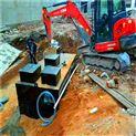 每天处理90立方污水处理处理一体化设备
