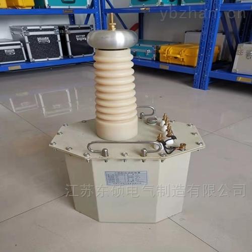 电力承试四级资质设备查询工频耐压