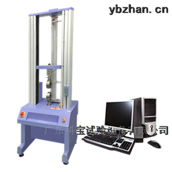 编织袋拉力试验机