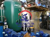 制氮机维修保养计划