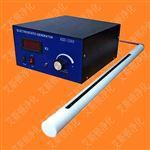 熔喷布静电产生机ESD-1103静电发生器离子棒