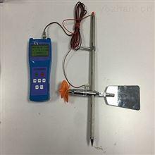 TD-B160流速流量测算仪带储存