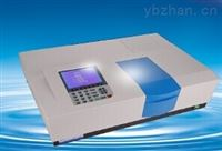 UV1901/UV1901PC雙光束分光光度計