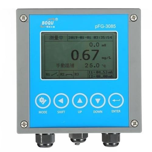 PFG-3085-氟離子檢測儀