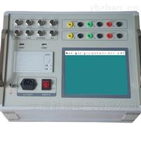 GKC-F斷路器特性測試儀