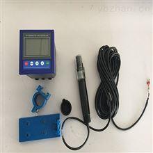 PH计智能水质分析仪PH计价格
