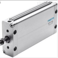 DGO-40-1650-PPV-A-BFESTO扁平型气缸型号,DGO-40-1650-PPV-A-B