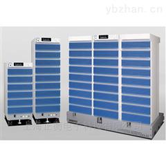 PCR6000LE2/PCR9000LE2菊水KIKUSUI可编程交流电源
