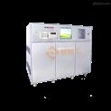 直流电容器自愈性试验装置