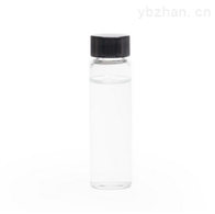 HI764-11哈纳HANNA亚硝酸盐 NIST测量曲线标定组