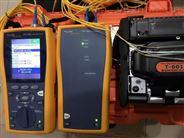 广州数据中心建设改造工程友力IDC机房运维