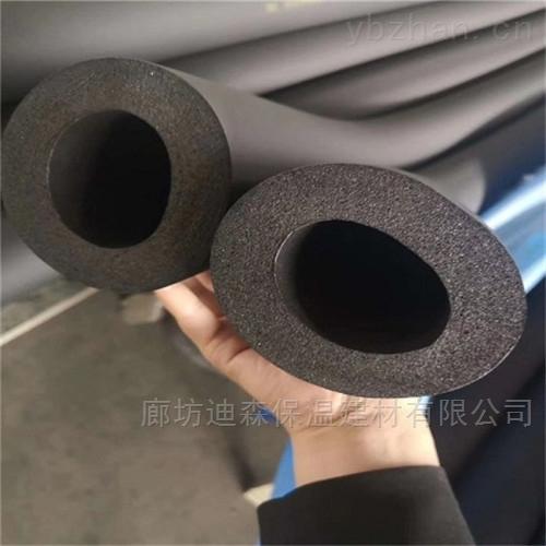 橡塑管|橡塑保温管实力厂家