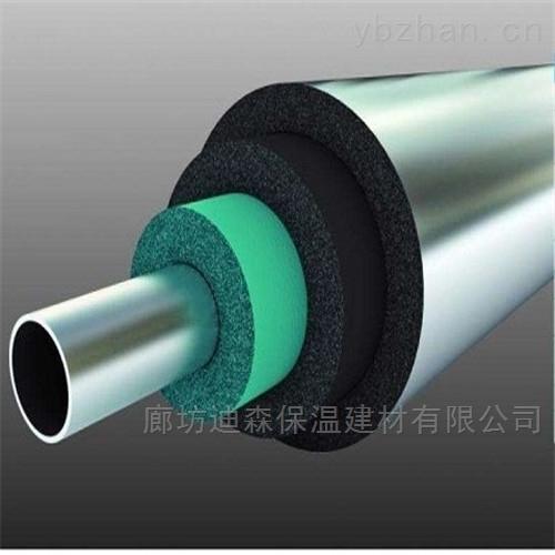 橡塑管_橡塑保温管