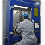 防护口罩细菌过滤性能测试仪