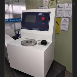 纺织品气流阻力测试机器