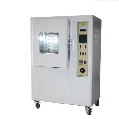 换气老化试验箱厂家生产