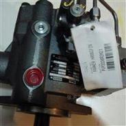 PARKER派克柱塞泵PV032R1K1T1NFW說明書